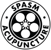 S.P.A.S.M. ACUPUNCTURE